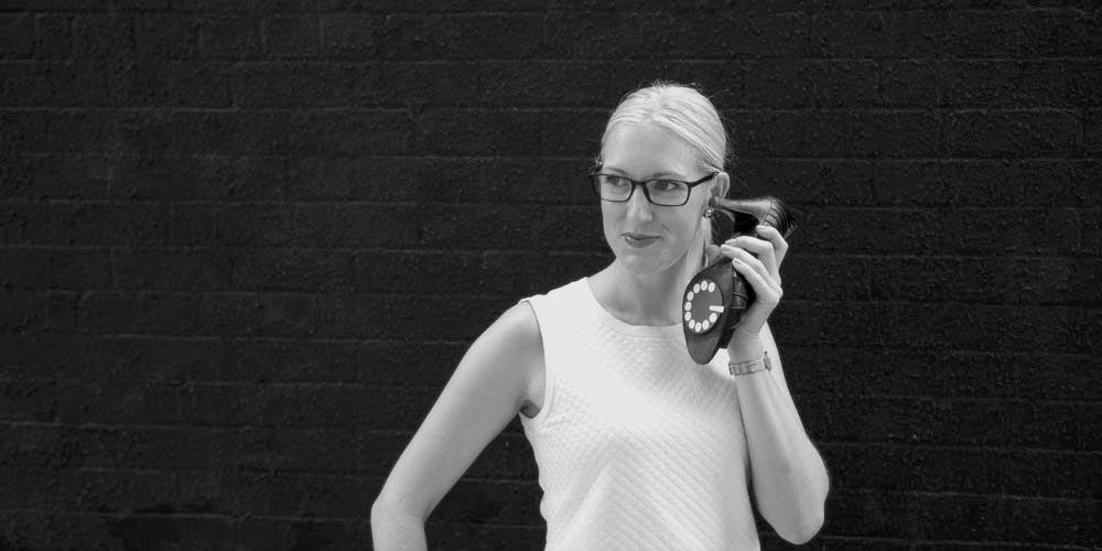 Agent Grace phone