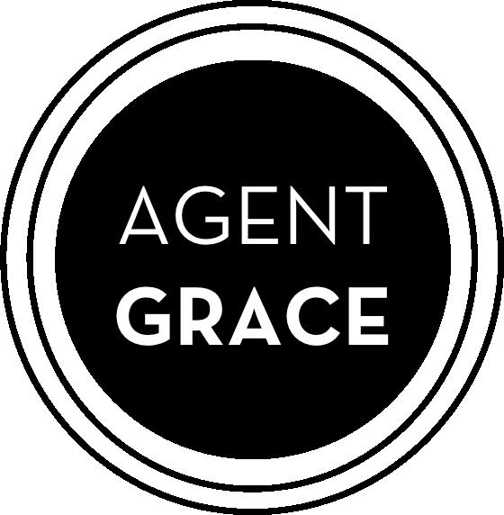 Agent Grace
